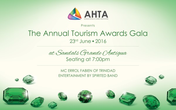 AHTA Tourism Award Gala _ banner-01 (Custom)