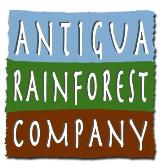 anu rainforest