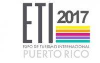 ETI 2017