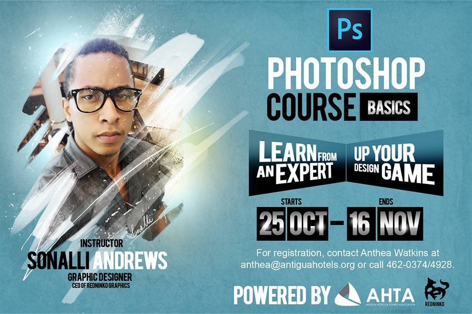 photoshop-course