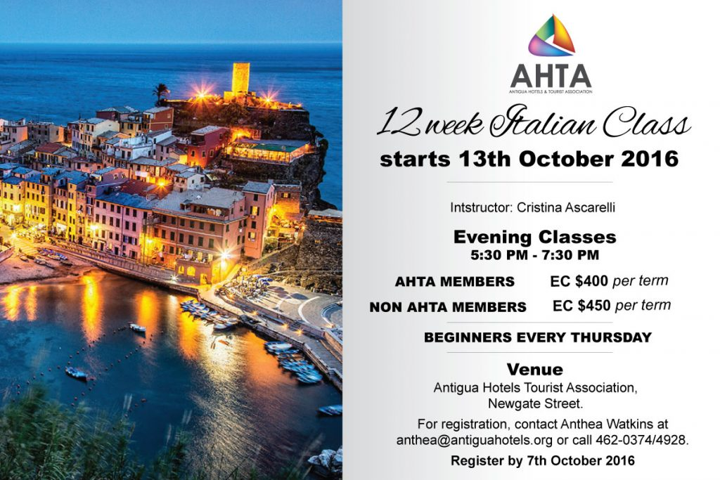 italian-course-flyer-oct-13th-16