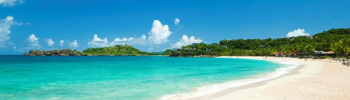 GalleyBayResortandSpa_BeachPool_Beach1-Medium-webcrop