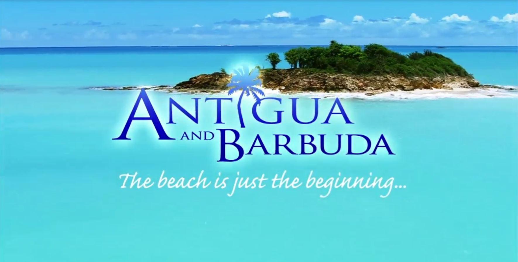 antigua hotels tourist association antigua and barbuda introduce